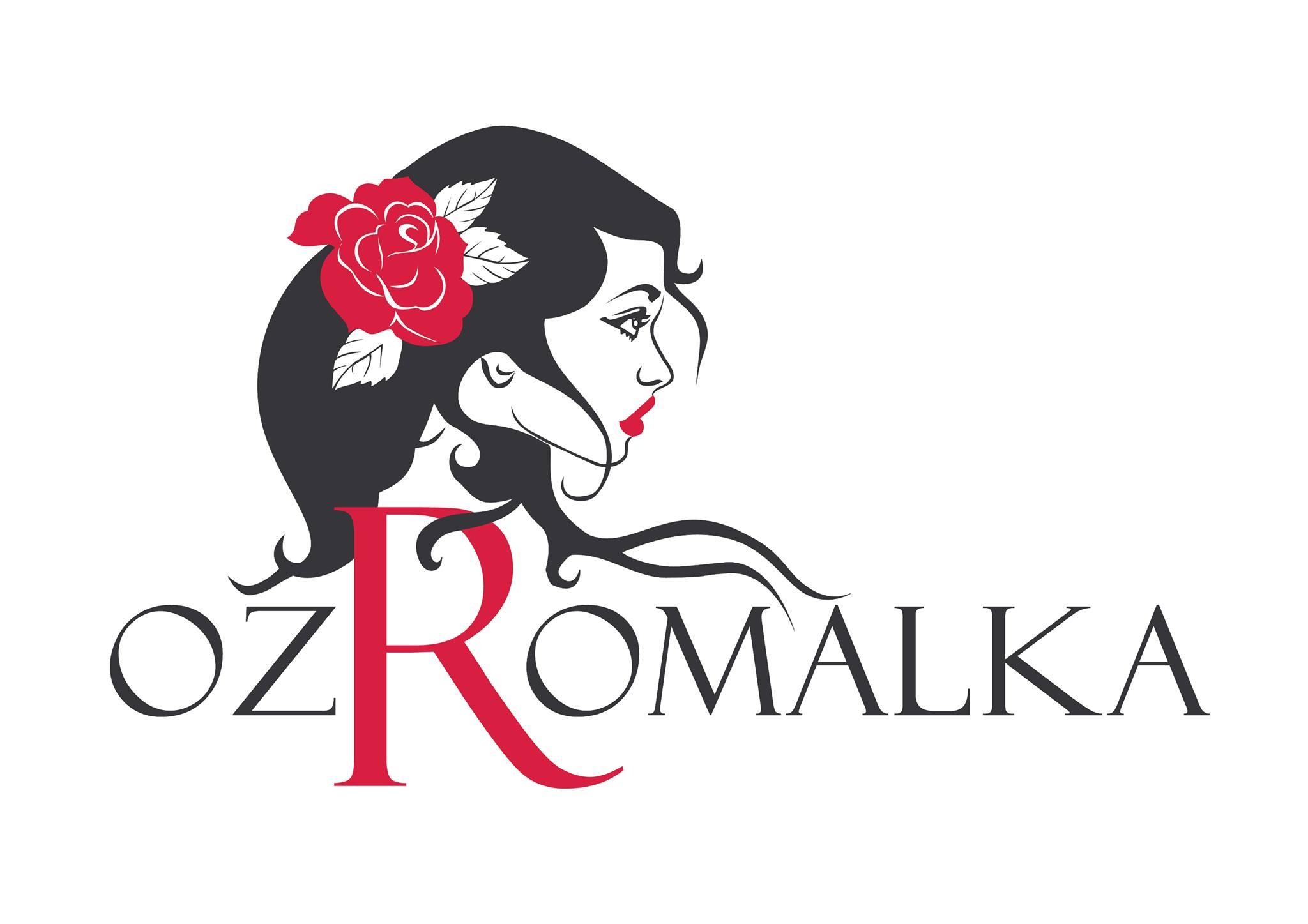 Romalka